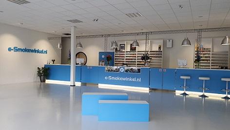 e-Smokewinkel nl