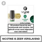 vype nicotine zout pods nic salts e-liquid 2ml 2 stuks crushed mint 6mg nicotine.jpg