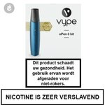 vype epen 3 e-sigaret e-smoker vape pod starterkit nic salt 650mah 2ml blauw.jpg