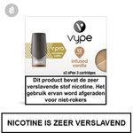 vype nicotine zout pods nic salts e-liquid 2ml 2 stuks infused vanilla 12mg nicotine.jpg
