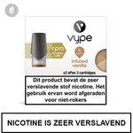 vype nicotine zout pods nic salts e-liquid 2ml 2 stuks infused vanilla 6mg nicotine.jpg