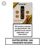 smok novo 2 pod e-sigaret kit 2ml 800mah geel paars resin.jpg