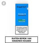 Freemax Fireluke 2 Coils TX1 Mesh 0.15ohm 5 stuks.jpg