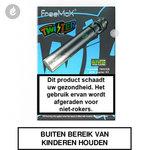 freemax twister e-sigaret starterset 2ml 2300mah 80watt metal rvs stainless steel.jpg