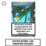 freemax twister e-sigaret starterset 2ml 2300mah 80watt metal groen.jpg
