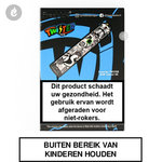 freemax twister e-sigaret starterset 2ml 2300mah 80watt graffiti wit.jpg