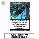 freemax twister e-sigaret starterset 2ml 2300mah 80watt metal zwart.jpg