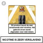 hexa 2.0 pods mango 2ml  2 stuks 10mg nicotine.jpg