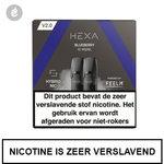 hexa 2.0 pods blueberry 2ml  2 stuks 10mg nicotine.jpg