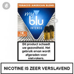my blu pods 2 stuks 1.5ml tobacco american blend 18mg nicotine.jpg