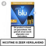 my blu pods 2 stuks 1.5ml tobacco roasted blend 9mg nicotine.jpg