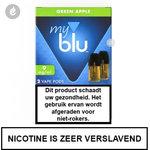 my blu pods 2 stuks 1.5ml green apple 9mg nicotine.jpg