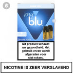 my blu pods 2 stuks 1.5ml blue ice 9mg nicotine.jpg