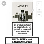 eleaf istick melo 5 clearomizer tank 2ml rvs zilver.jpg
