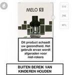 eleaf istick melo 5 clearomizer tank 2ml zwart.jpg