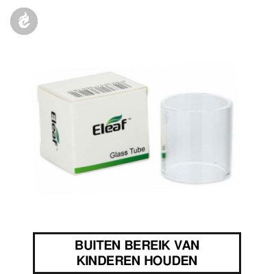 ELEAF Ello TS Pyrex Glas 2ml