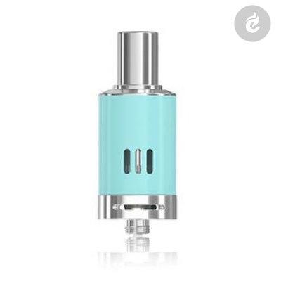 EGO ONE Clearomizer Blauw