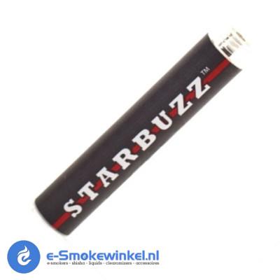 E-Hose Cartridge SIMPLY MINT (los)