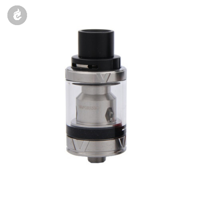 Vaporesso Veco Clearomizer 2ml RVS