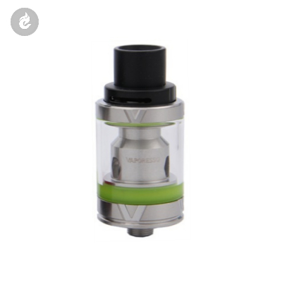 Vaporesso Veco Clearomizer 2ml Groen
