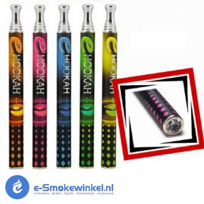 E-Hookah Shisha Pen ENERGY DRINK