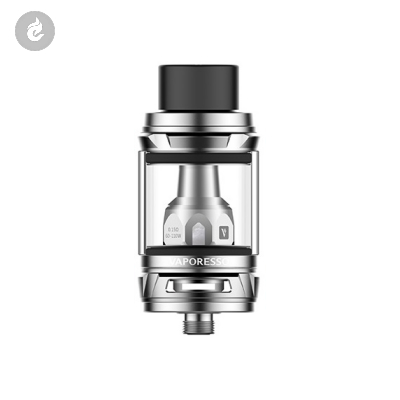 Vaporesso NRG Clearomizer Tank 2ml RVS