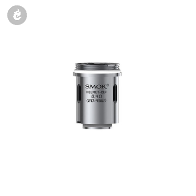 Smok Helmet Claption Coils 0.4ohm (los)