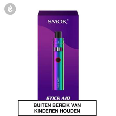 Smok Stick Aio Starterskit 7 Colors