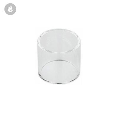 SMOK TFV4 Pyrex Glas 2ml