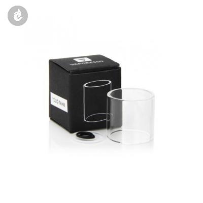 Vaporesso Veco One Pyrex Glas 2ml