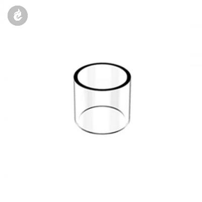 Vaporesso NRG SE Mini Pyrex Glas 2ml