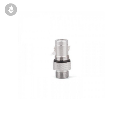 Kamry X6 Micro Coils Coils 2.2ohm (5 stuks)