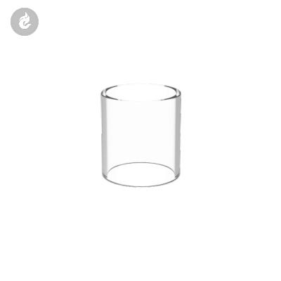 Vaptio PI TF Pyrex Glas 2ml