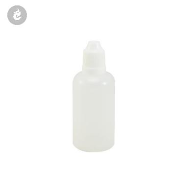 E-Liquid Flesje 50ml