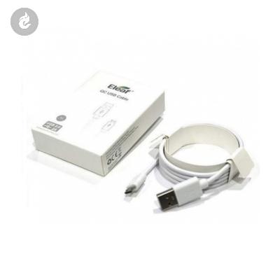 Eleaf QC 2.0 Micro USB Kabel