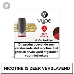 vype nicotine zout pods nic salts e-liquid 2ml 2 stuks dark cherry 6mg nicotine.jpg