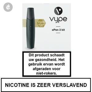 vype epen 3 e-sigaret e-smoker vape pod starterkit nic salt 650mah 2ml zwart.jpg