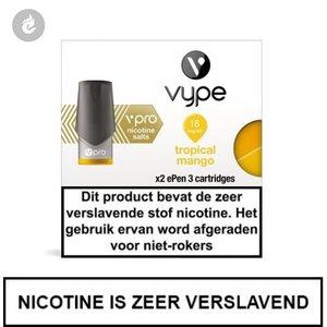 vype nicotine zout pods nic salts e-liquid 2ml 2 stuks ripe mango 18mg nicotine.jpg