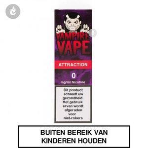 vampire vape e-liquid 10ml attraction 0mg nicotine.jpg