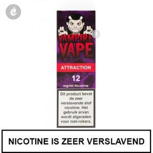 vampire vape e-liquid 10ml attraction 12mg nicotine.jpg