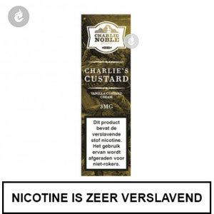 charlie nobel e-liquid charlies custard 3mg nicotine.jpg