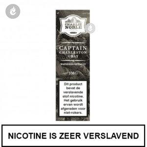charlie nobel e-liquid captain charleston gray 3mg nicotine.jpg