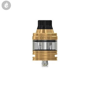 eleaf ello clearomizer tank 2ml goud