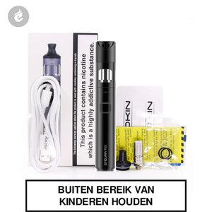 innokin endura t20-s e-sigaret starterskit zwart