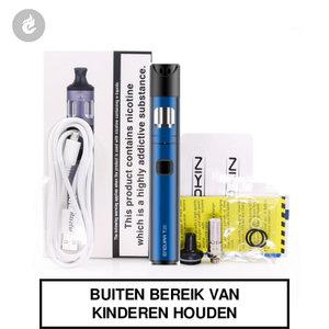 innokin endura t20-s e-sigaret starterskit blauw