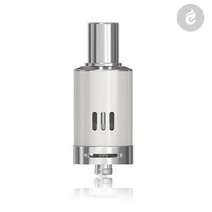 ego one clearomizer wit met coil