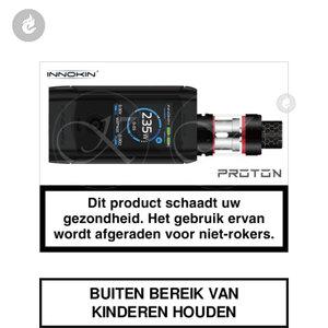 innokin proton plex e-sigaret starterkit dtl 2x 18650 235watt zwart.jpg