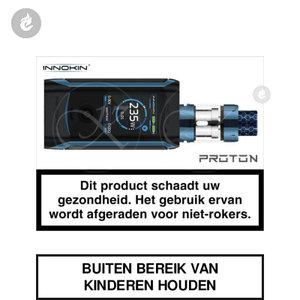 innokin proton plex e-sigaret starterkit dtl 2x 18650 235watt blauw.jpg
