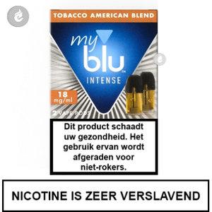 my blu pods 2 stuks 1.5ml tobacco american blend 18mg nicotine.jpg