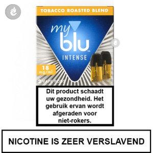my blu pods 2 stuks 1.5ml tobacco roasted blend 18mg nicotine.jpg